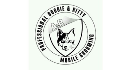 AnR MOBILE GROOMING