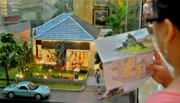 where-to-stay-buying-property-in-indonesia