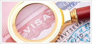 Education: Student Visa