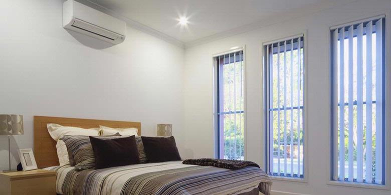 berapa-jarak-ideal-ac-indoor-dan-ac-outdoor