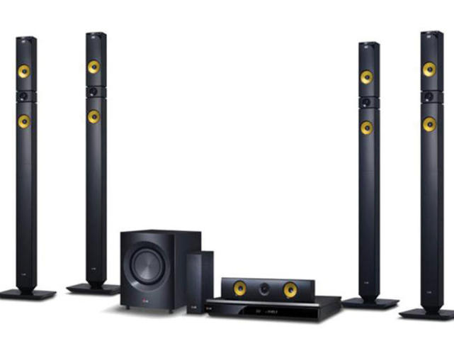 3-keutungan-home-theater-system