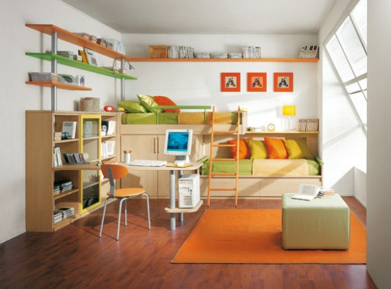 poin-penting-lay-out-kamar-anak