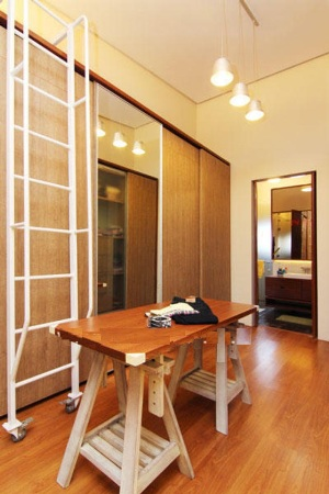 mengintip-walk-in-closet-ronal-surapradja