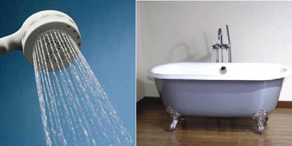 shower-vs-bathub