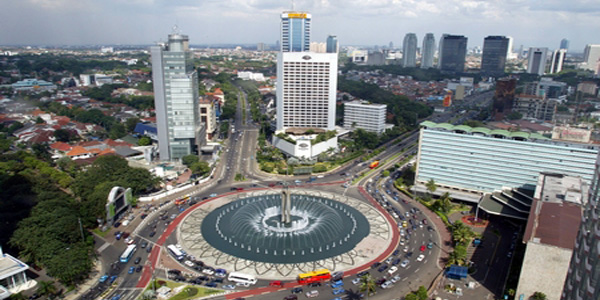Things You Need to Know to Live in Jakarta
