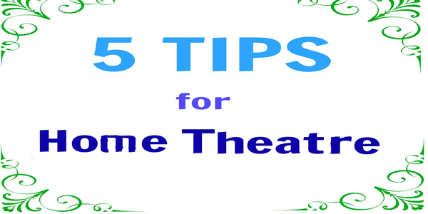 tips-merancang-home-theatre