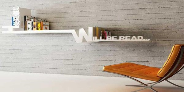 typographic-bookshelf-will-be-read