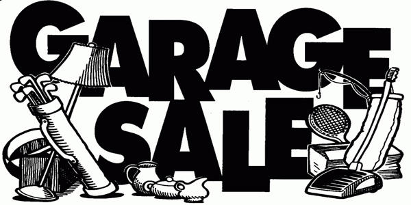 cerdas-ber-garage-sale