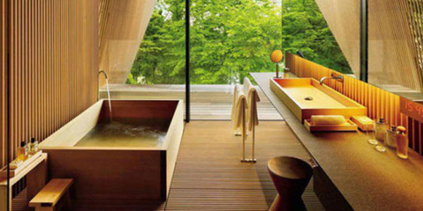 kamar-mandi-back-to-nature-wow