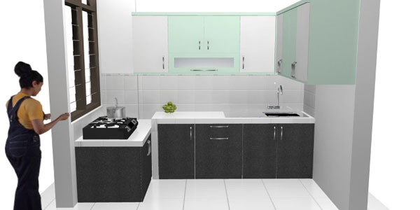 jangan-asal-pilih-kitchen-set