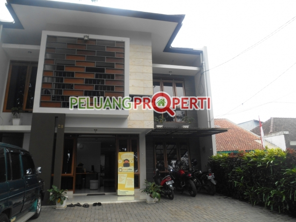 Sewa Virtual Office Bandung
